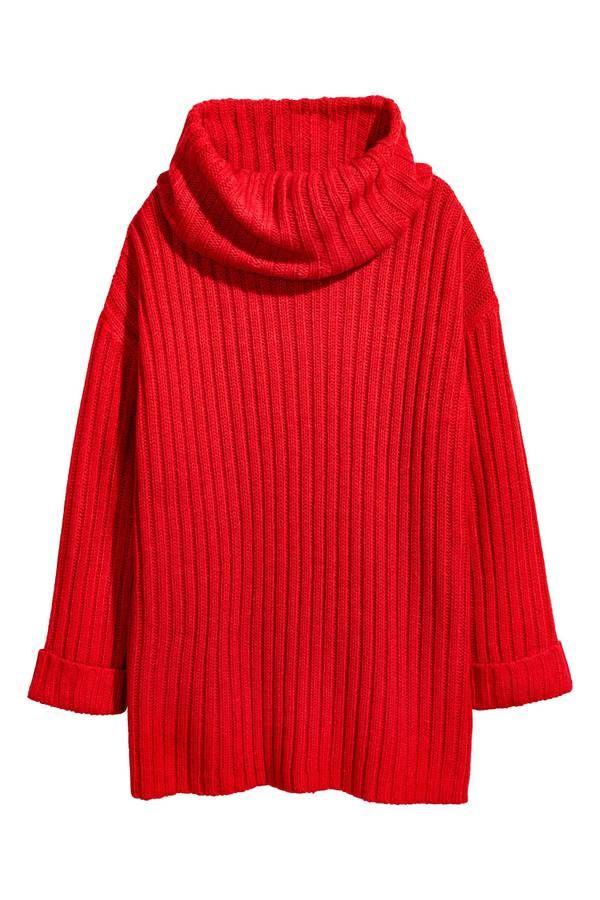 les 25 meilleures id es de la cat gorie pull rouge sur pinterest tenue hiver athleisure. Black Bedroom Furniture Sets. Home Design Ideas