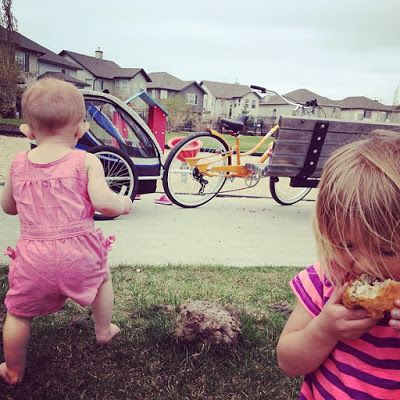 Ten Cheap(er) and Easy Picnic Foods We Bring for Lunches on the Go – Frugal Edmonton Mama