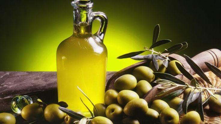 Potrebujete len jeden citrón a olivový olej. Budú sa s Vašim telom diať zázraky! Určite si ho zamilujete.