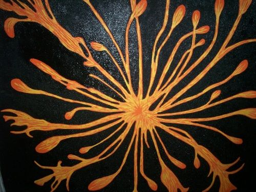 Flower+Burst+:+Artist:+RW+Erskine+of+Ravenscraft+Studios https://ravenscraftstudios.weebly.com+ +rwerskine
