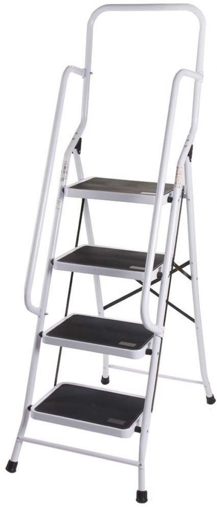 4 Step Ladder With Handrail Foldable Household Anti-Slip Rubber Mat Tread Steel http://www.ebay.co.uk/itm/4-Step-Ladder-With-Handrail-Foldable-Household-Anti-Slip-Rubber-Mat-Tread-Steel-/291851514188?hash=item43f3b4b14c:g:mS4AAOSwZVlXuJfc  Enjoy this Great Gift. Take a look Adikted ONLINE and get this bargain Now!