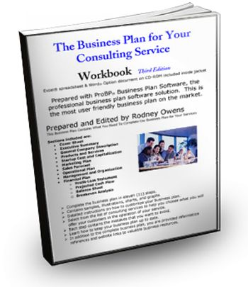 business plan software open source