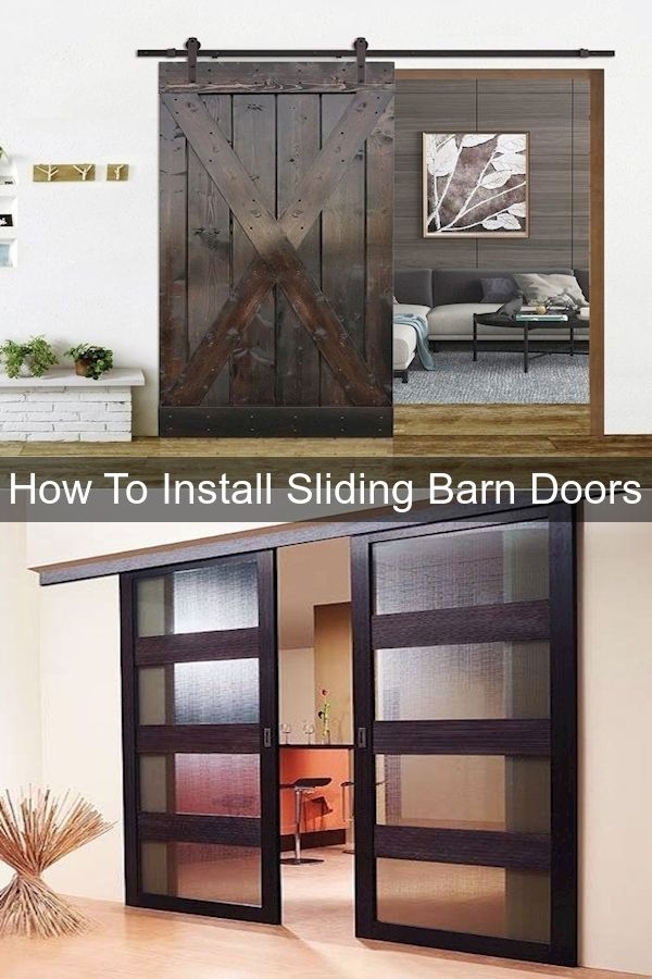 Sliding Doors For Living Room Slide Door Wood Sliding Closet Doors For Bedrooms Barn Doors Sliding Sliding Doors Interior Barn Door