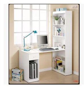 que el niño libre del escritorio del estante de la tabla de la computadora del…