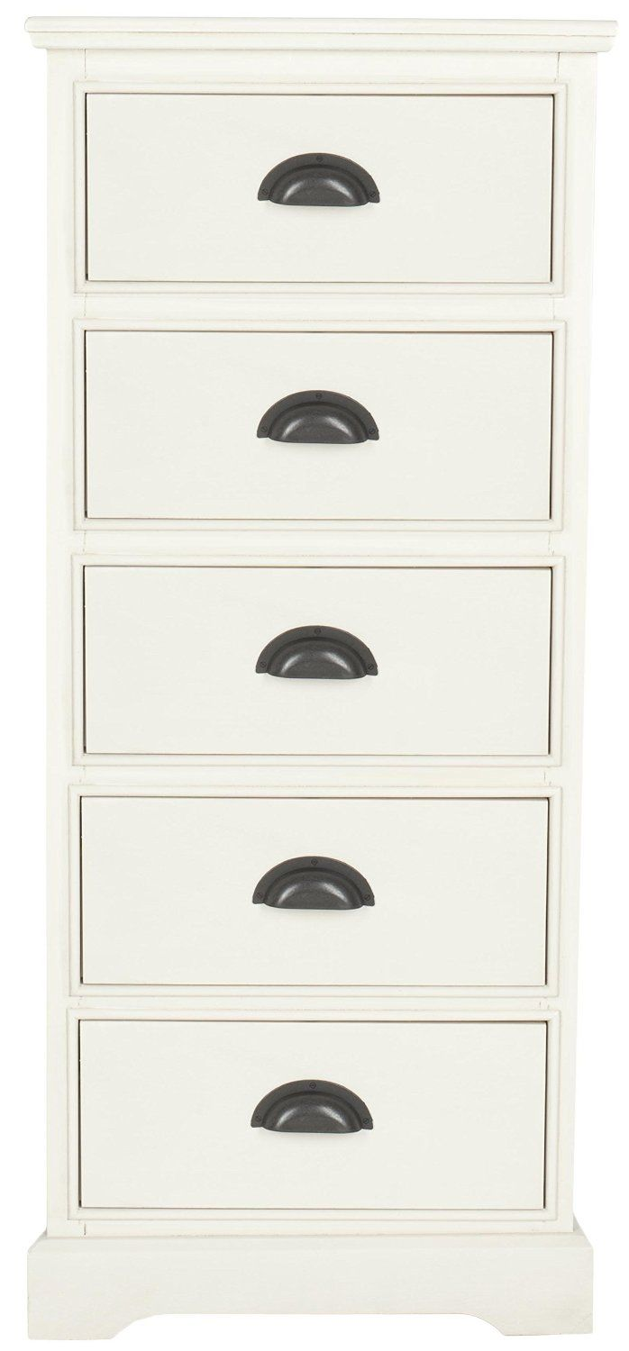 the 25 best narrow chest of drawers ideas on pinterest chest of drawers inspiration tall. Black Bedroom Furniture Sets. Home Design Ideas
