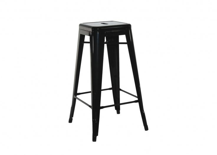 17 best images about przycupnik hocker stool on. Black Bedroom Furniture Sets. Home Design Ideas