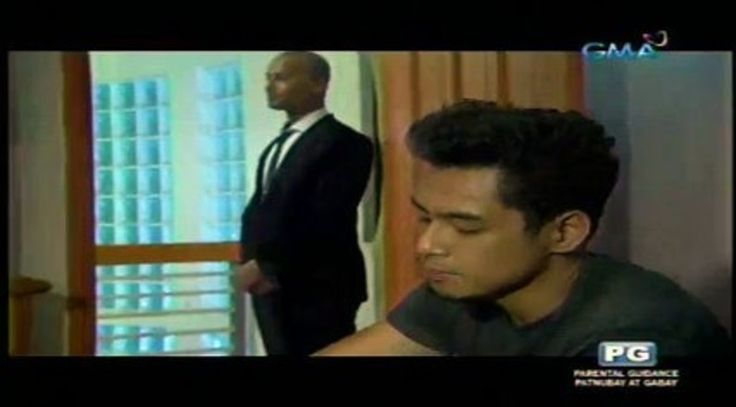 Watch Trops June 15 2017 full episode replay. Trops is a 2016 Philippine television drama romance-comedy series broadcast by GMA Network #Trops