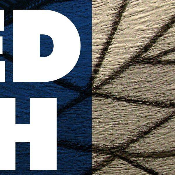 Art Exhibition/KROMA One-Off.003/Dimitris Pantazis/Naked Flesh  Δημητρης Πανταζης @ Romantso By KROMA Magazine  #KROMA #KROMA_Magazine #artexhibition #DimitrisPantazis #NakedFlesh #KROMAoneoff #KROMAoneoff003 #artmagazine #mobilemagazine #ios #android #Romantso