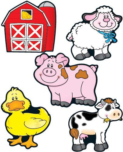 52 best granja images on pinterest farms farm animals and farmhouse rh pinterest com