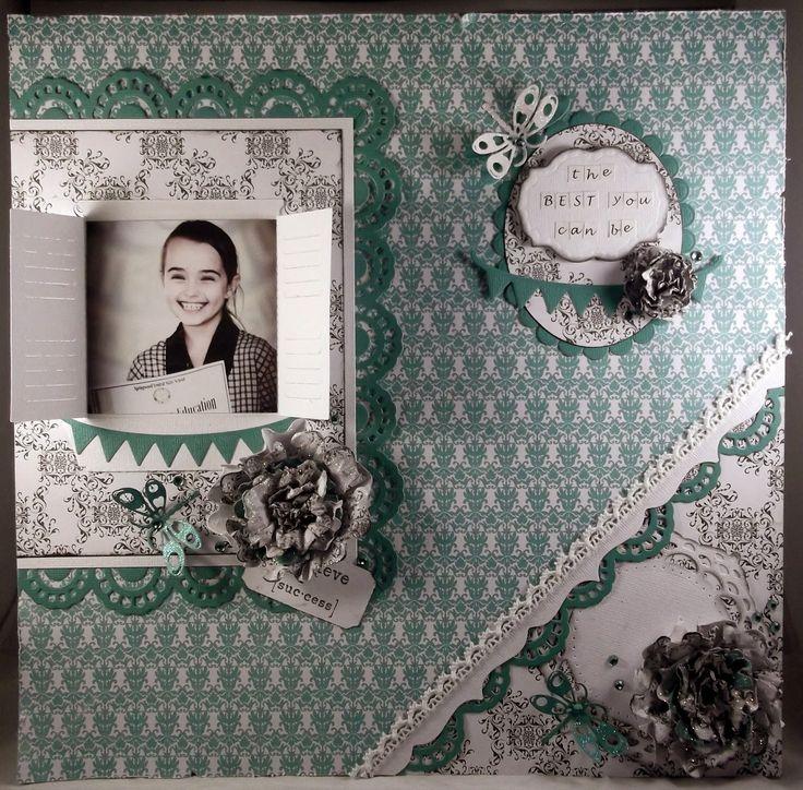Jordayla : SCRAP N PATCH CLASSES   #couturecreationsaus