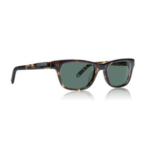 2d7a77498e6 8 best Summer Sunglasses 2013 images on Pinterest