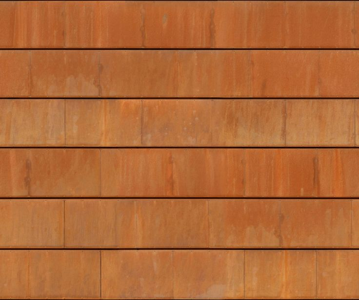 29 Best Lyons Exterior Materials Images On Pinterest