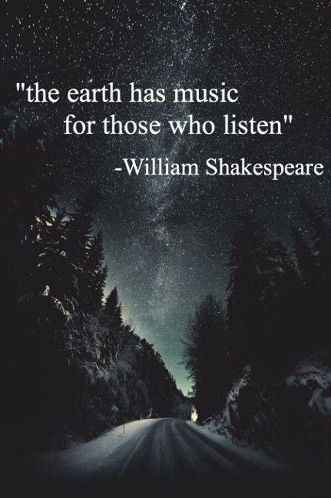 13 Beautiful Nature Quotes