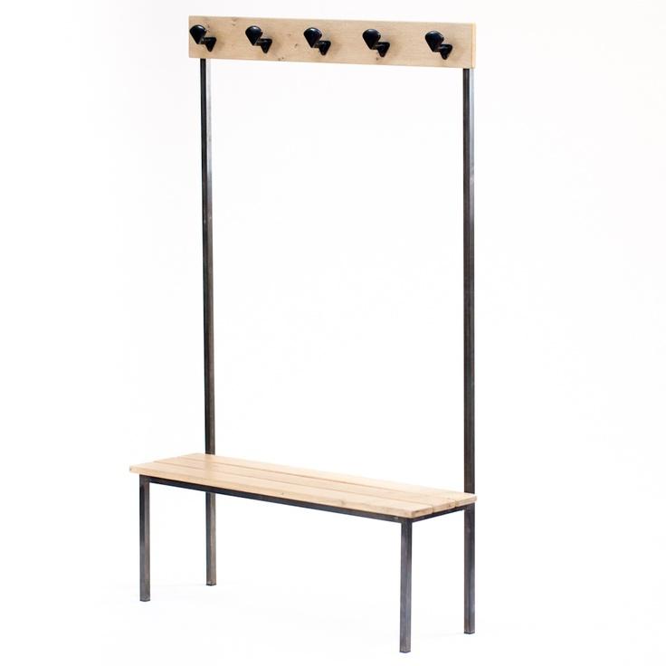 les 25 meilleures id es concernant mobilier scolaire sur pinterest architecture d 39 cole et. Black Bedroom Furniture Sets. Home Design Ideas