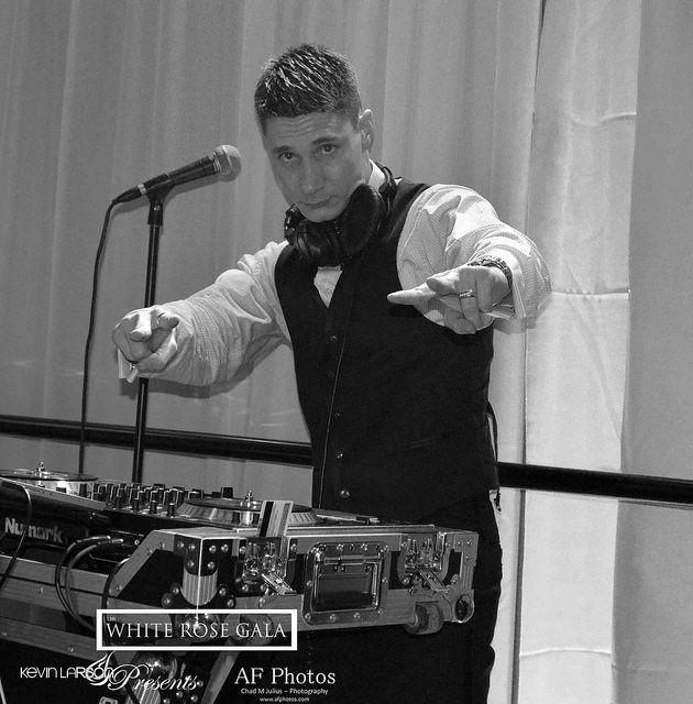 Kevin-Larson-Presents-NYE-Events-Denver-Photography-AF-Photos-22a