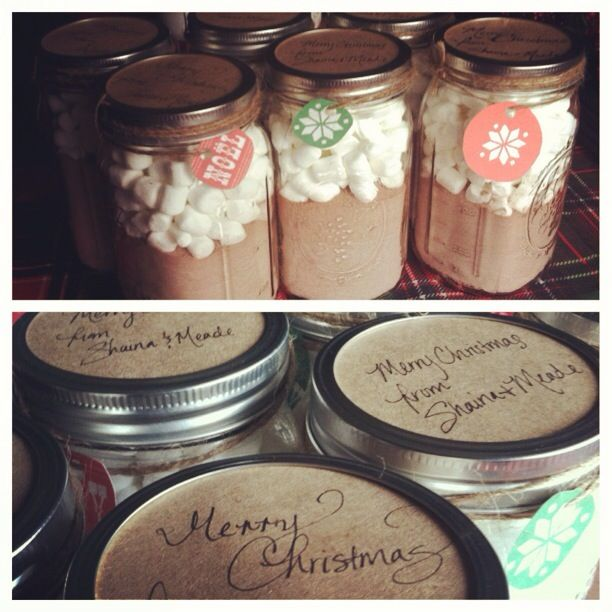 Giveaways For Christmas Party: 17 Best Images About Work Blitzing Ideas On Pinterest
