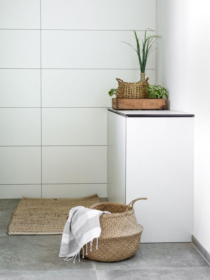 ehrfurchtiges badezimmer podest gute pic oder ecfacbfdacdda