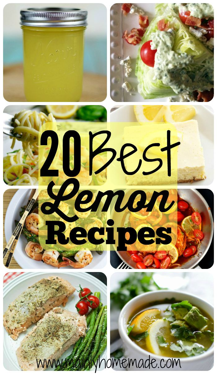 3320 best images about food and drink on pinterest