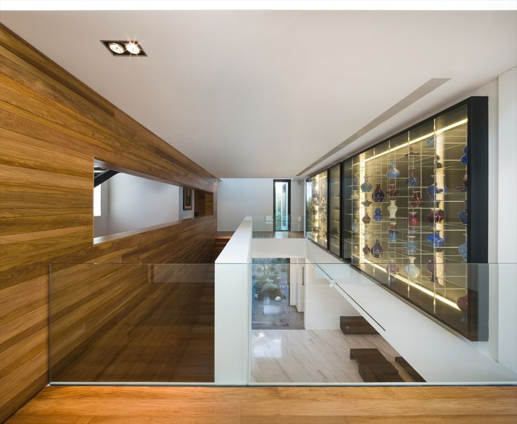 Gallery - The Green House / K2LD Architects - 22