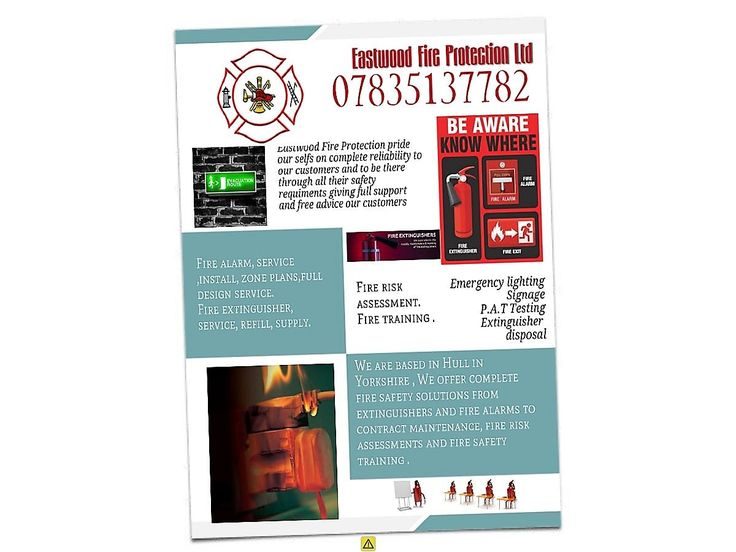 Fire alarm service , fire extinguisher service call 07835137782