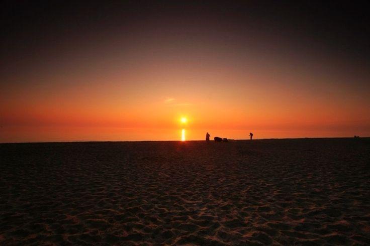sunrise_by_almostinsane copy
