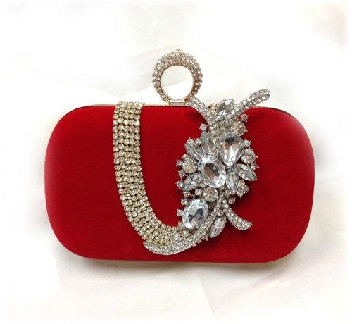 90 best Handbags clutches bags images on Pinterest | Party bags ...