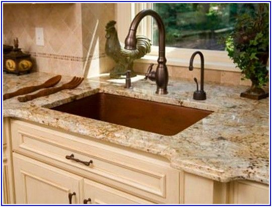 Best 25 countertop prices ideas on pinterest ikea Granite countertops price per square foot