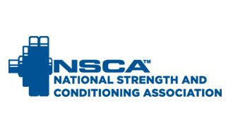 """The next useful site for Factors Affecting and Improving Performance is National Strength and Conditioning Association (NSCA). This is the American version of ASCA, and has much more free content for HSC PDHPE. They have videos that can be accessed and plenty of free articles that cover content under FAP and IP, such as """"The central concepts related to periodisation"""". Both the videos and articles are found under the education tab."""