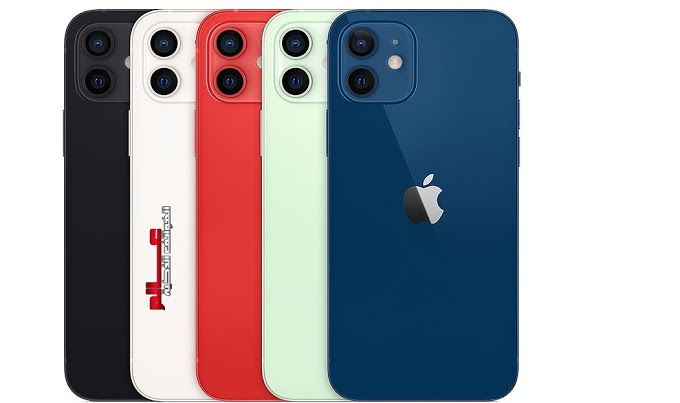 مواصفات و مميزات آيفون Apple Iphone 12 Mini Iphone Apple Iphone Apple