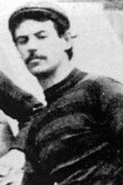 John W. Heisman, father of the forward pass, originator of the hidden ball play, and the man for whom the Heisman Memorial Trophy was named, officially won twelve games, lost four, and tied two as Auburn's football coach from 1895 through 1899.  In 1971, Tiger quarterback Pat Sullivan became the first player from an Alabama school to win the Heisman Trophy.  Auburn tailback Bo Jackson became the state's second Heisman winner in 1985.