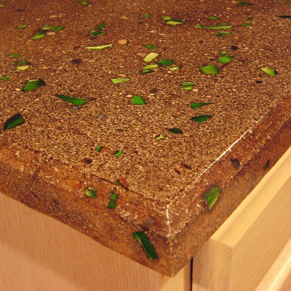 Concrete Countertops   Sunworks, Etc. Of Annville PA. Distinctive  Decorative Concrete. Online Photo Galleries Www.sunworksetc.com #concrete  #counteu2026