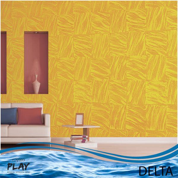 Asian Paints Interior Colour Combination Catalogue Pdf: 1000+ Images About Royale Play Neu Range On Pinterest