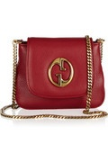 """Gucci """"1973""""collection"""
