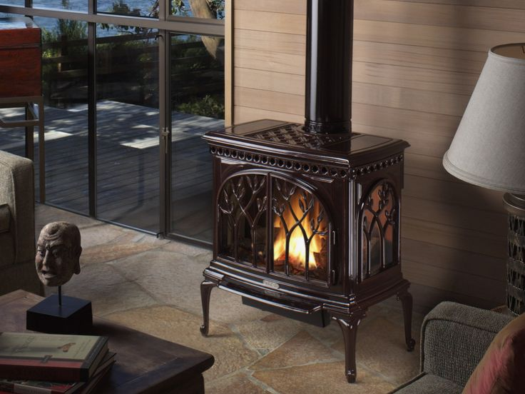 17 Best Images About Fireplaces Amp Woodstoves On Pinterest