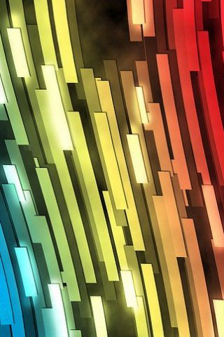 Collection of 50+ Creative and Beautiful Wallpapers for Your iPhone