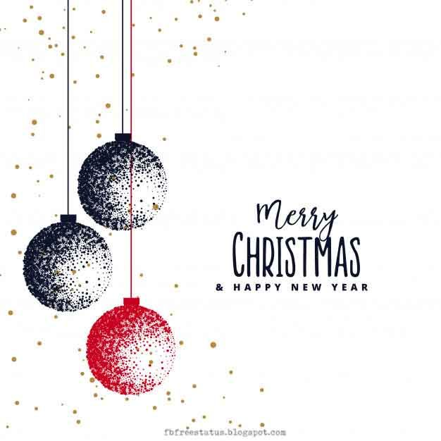 Merry Christmas Images Free Download With Images Merry