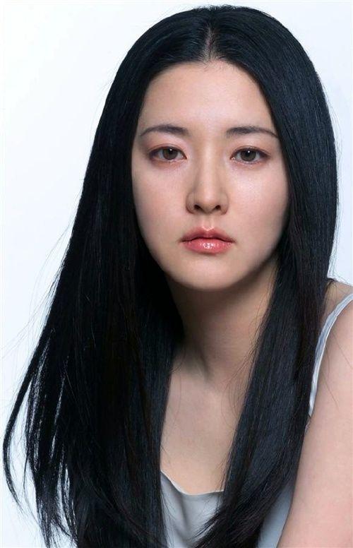 3.jpg  Lee Young-ae / Gaya