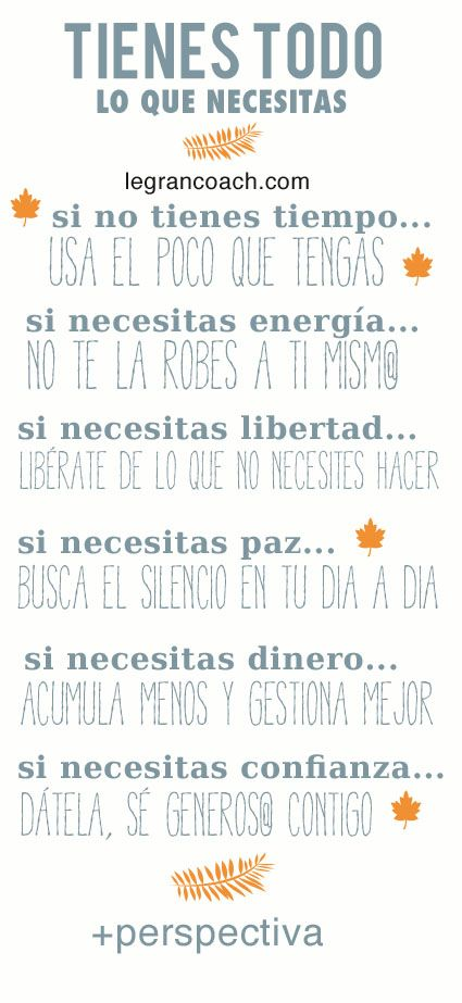 #Spanish quotes #Quotes in Spanish #Citas #Frases