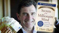 Secrets of the Millionaire Mind PDF free download at http://www.allebookdownloads.com/secrets-of-the-millionaire-mind-pdf/740/