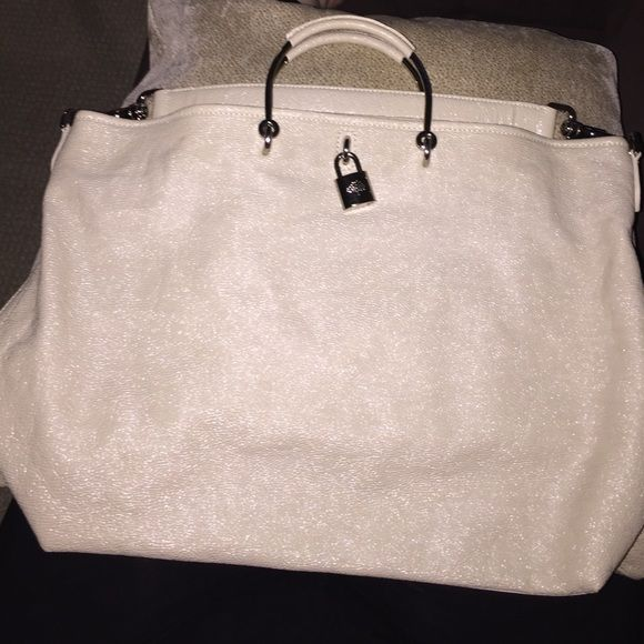 MULBERRY BAG. Great condition. Mulberry Bags