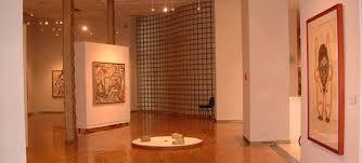 Resultado de imagen para galerias