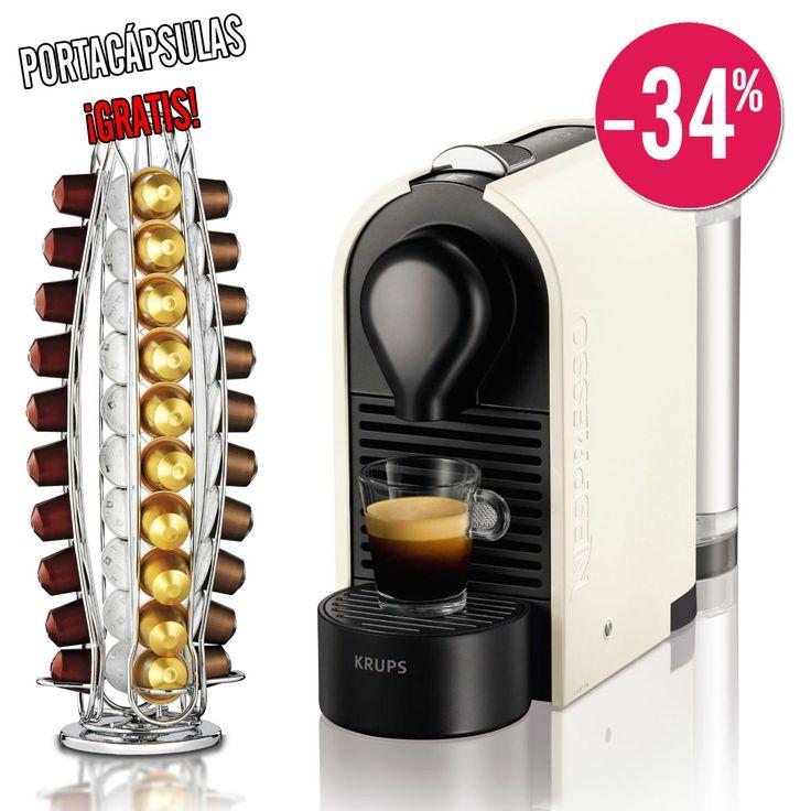 Más de 25 ideas increíbles sobre Cafeteras automaticas en ...