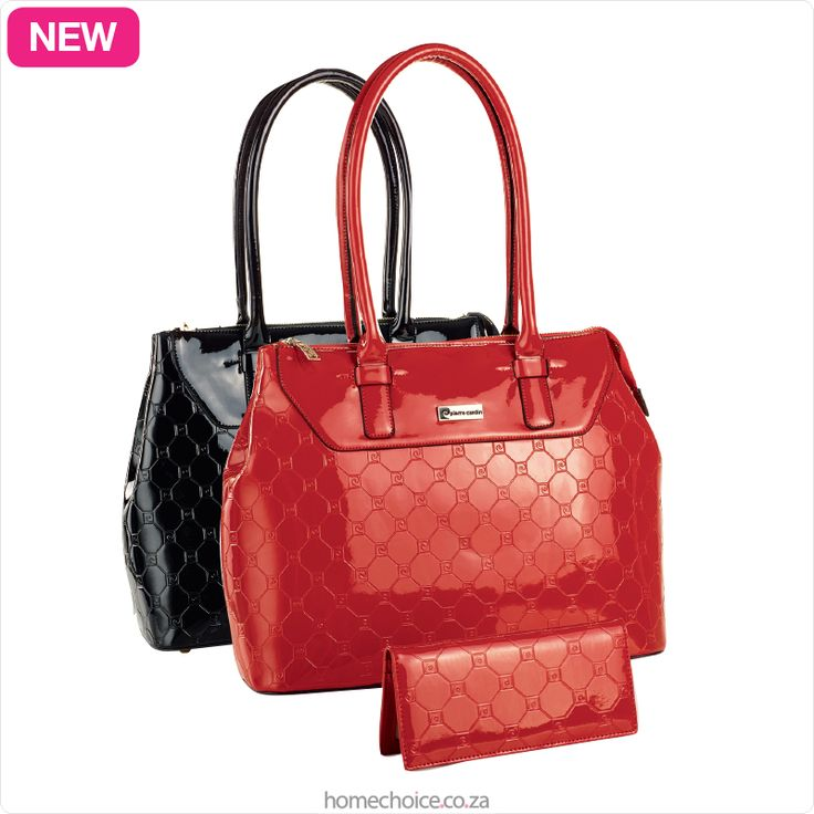 Maeve handbag and purse from R399 cash or R49 p/m. Shop now http://www.homechoice.co.za/Fashion/Handbags/Maeve.aspx