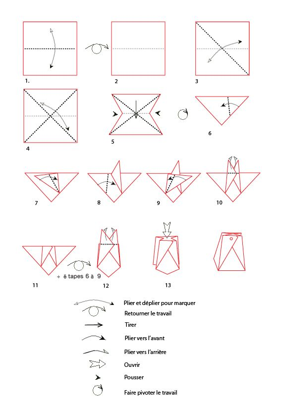 194 best images about oragami on pinterest origami cranes toilet paper origami and origami paper. Black Bedroom Furniture Sets. Home Design Ideas