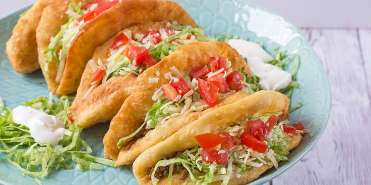 Italian Foods Near Me: Best 25+ Taco Bell Recipes Ideas On Pinterest