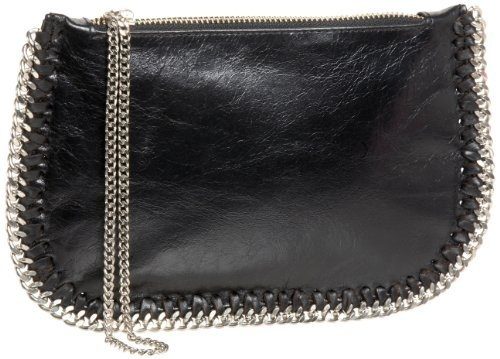 #Latico #Goldie #Clutch: http://www.amazon.com/Latico-Goldie-Clutch/dp/B004WMD4SC/?tag=p1nt3-20 #handbag