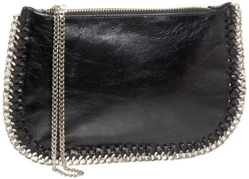 #Latico #Goldie #Clutch: http://www.amazon.com/Latico-Goldie-Clutch/dp/B004WMD4SC/?tag=p1nt3-20 #handbag