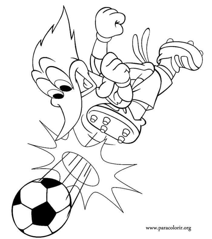 find this pin and more on soccer coloring pages by soccer605