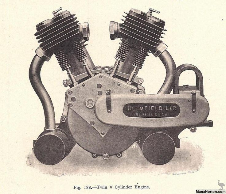 1082 best engines images on pinterest engine motor engine and cars v engine wikipedia the free encyclopedia malvernweather Choice Image