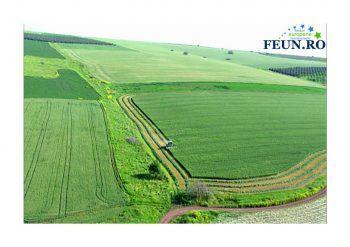 Conform Ministerului Agriculturii şi Dezvoltării Regionale (MADR) în luna iulie 2016 urmează să se lanseze submăsura 6.5 Schema pentru micii fermieri din c